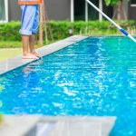 Pool care 101 from Cannonball Pools in Halton Ontario