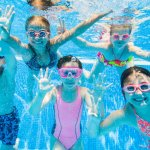 Pool opening checklist from Cannonball Pools Milton