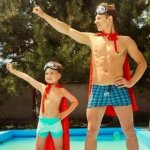 How To Throw A Legendary Summer Pool Party   Cannonball Pools